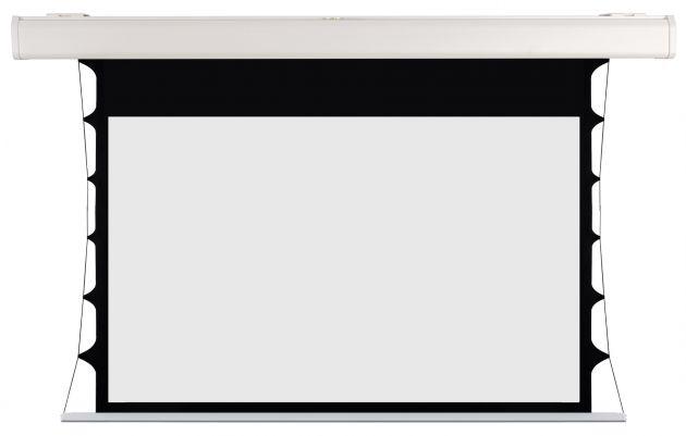 183x103 cm formato 16:9 Schermo Tensionato MOT (211cm)