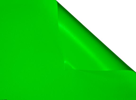 CHROMA KEY- Green Screen